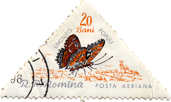 insect-stamps4
